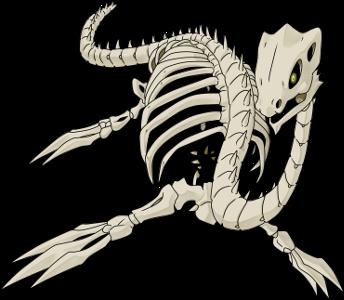 Desiosaur