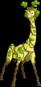 Giravine