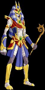 Gizaguard