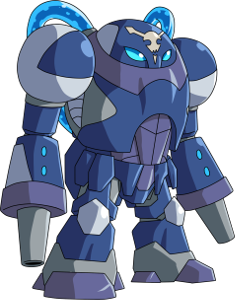 Diverbot