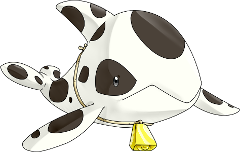 Orcow
