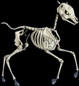 Bonecolt