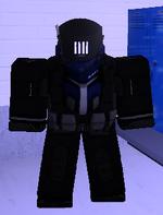 HSR-IV.PNG
