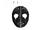 Order of Unicode
