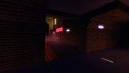 UndergroundArms2