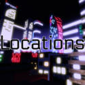 LocationsCategory.png