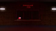 The Underground Arms