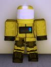 YellowHazmat.png