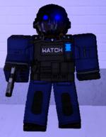 XD-2 2.PNG