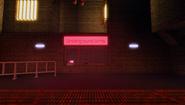 UndergroundArms1