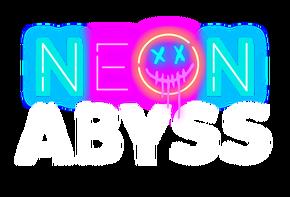 Neon banner logo en.png
