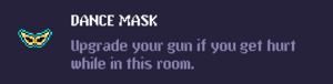 Dance Mask Upgrade Image.png