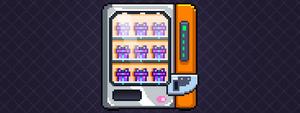 Vending Machine Upgrade Image.png