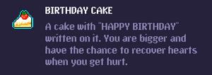 Birthday Cake Upgrade Image.png