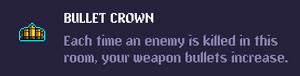 Bullet Crown Upgrade Image.png