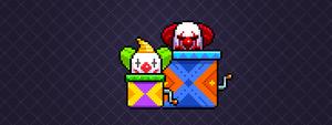 Clown Box Upgrade Image.png