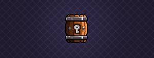 Key Barrel Upgrade Image.png