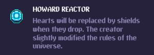 Howard Reactor Upgrade Image.png