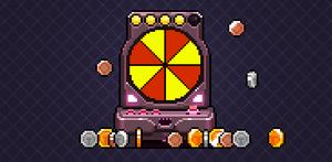 Pro Gambler Upgrade Image.png