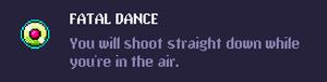 Fatal Dance Upgrade Image.png