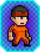 Matt Upgrade icon.png