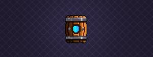 Shield Barrel Upgrade Image.png