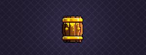 Golden Barrel Upgrade Image.png
