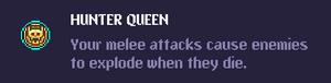 Hunter Queen Upgrade Image.png