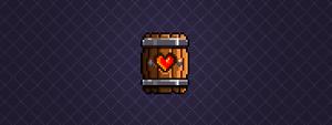 Heart Barrel Upgrade Image.png