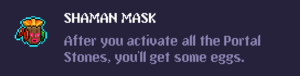 Shaman Mask Upgrade Image.png