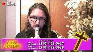 Jesus_Chatline_-_No_Monetary_Compensation_(October_8,_2012)