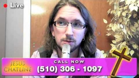 Jesus_Chatline_-_Episode_4_-_September_18,_2011