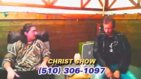 Jesus_Chatline_-_Episode_5_-_October_7,_2011