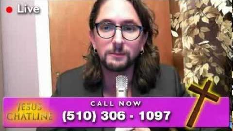 Jesus_Chatline_-_Easter_Special_(April_8,_2012)