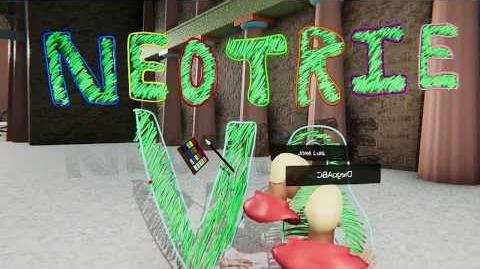 Educational_Trailer_-_Neotrie_VR