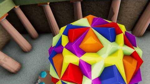 Flying_through_a_compound_of_6_dodecahedra?_-_NeoTrie_VR