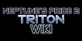 Neptune's Pride 2 Wiki