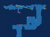 Dungeon/Victory II/Nameless Ruins