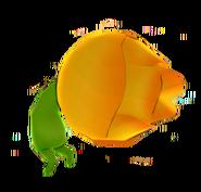 TulipBlock