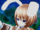 White Rabbit Ears (Blanc) VII.png