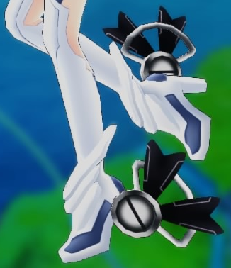 Maid L (Vert) VII.png