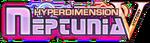 Portal:Hyperdimension Neptunia Victory