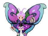Bestiary/Re;Birth2/Fairyfly