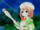 Lime Coat (Rom) VII.png
