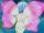 Flower Spirit B (Blanc) VII.png