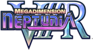 Megadimension-Neptunia-VIIR-Game-Logo
