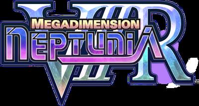 Megadimension-Neptunia-VIIR-Game-Logo.png