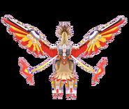 PhoenixBack