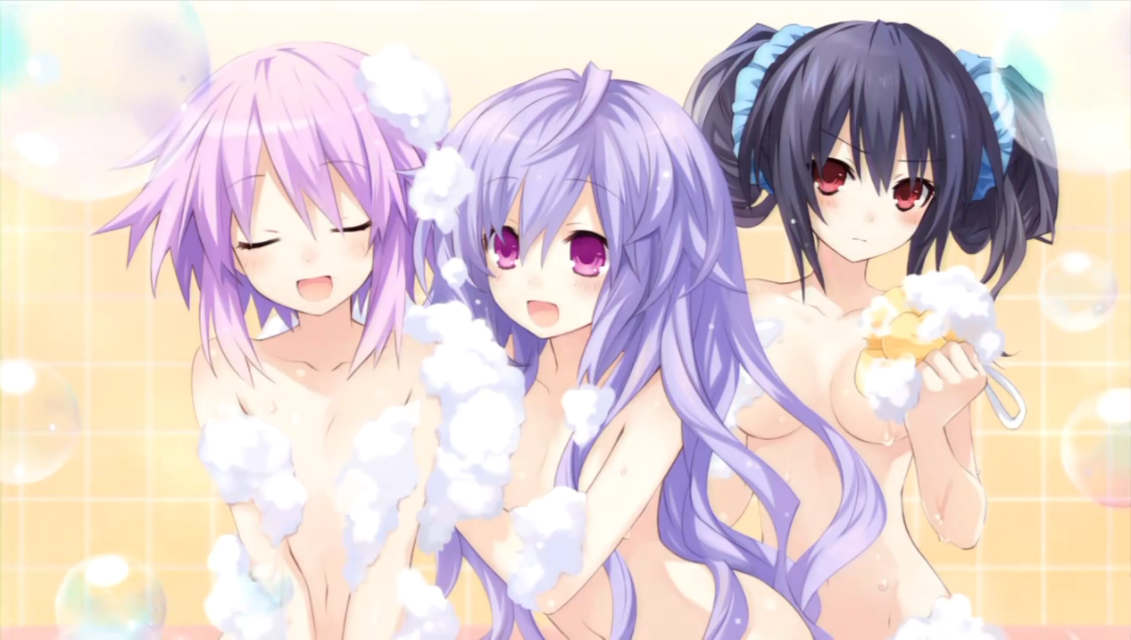Bathing for Three.PNG