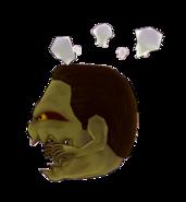 WD HeadSide